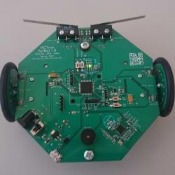 APK Robot Previo.jpg