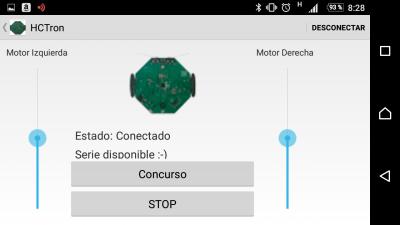 APK Conectado.png